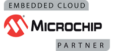 Microchip Embedded Cloud Design Partner Specialist